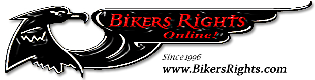 Bikers Rights Online