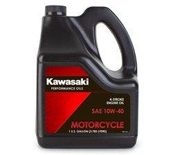 Kawasaki 13