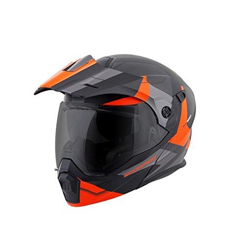 Scorpion 95-1025