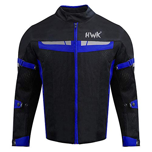 HHR HWK-MS2