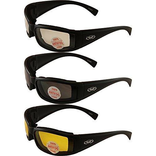 Global Vision Eyewear 8542061004