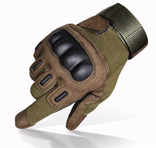 TitanOps Gear