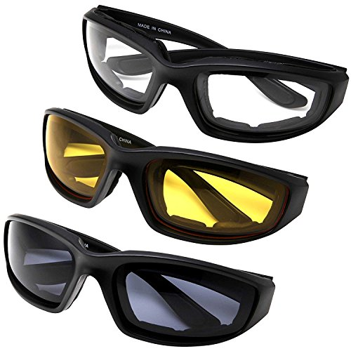 MLC Eyewear MLC-79103