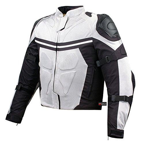 Jackets 4 Bikes