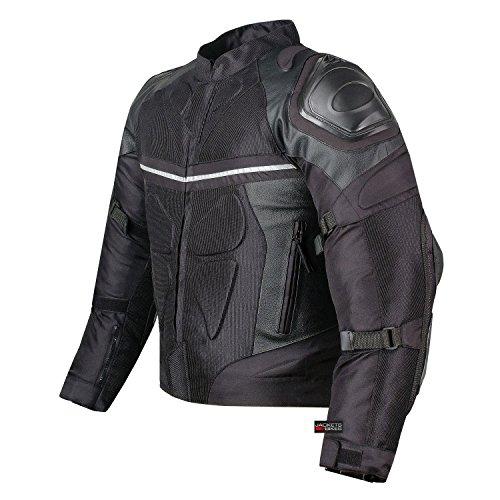 Jackets 4 Bikes 5864260562