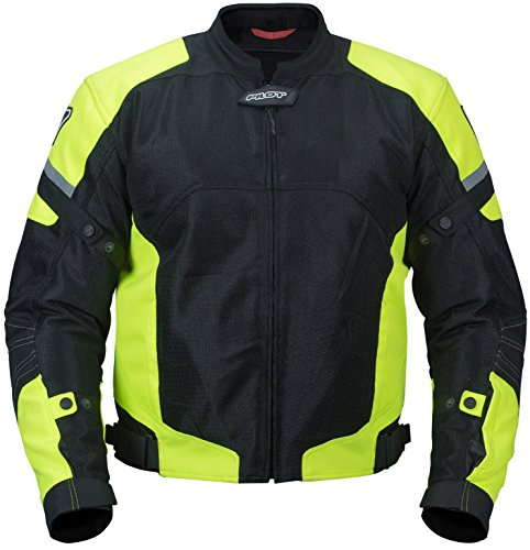 Pilot Motosport 2001010-03