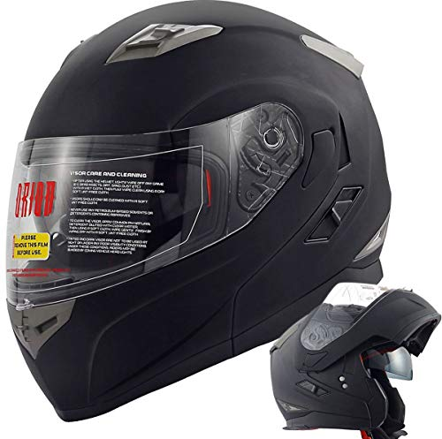 Orion Helmets Orion-Voyager