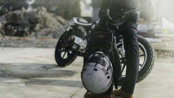 Best Motorcycle Backpacks: Reviewed – Newbie Guide