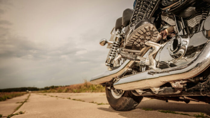 10 Best Motorcycle Boots Reviews 2021 – Buying Guide