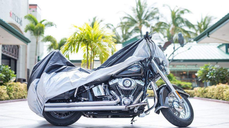 Best-Motorcycle-Cover-Reviews