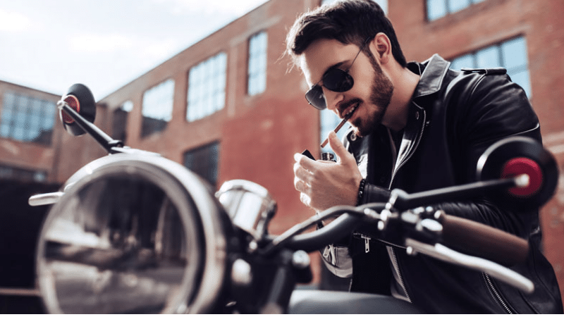 Best Motorcycle Glasses Reviews