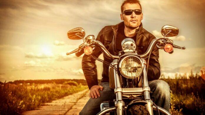 Best Motorcycle Jacket 2021 – Reviews & Buyer's Guide
