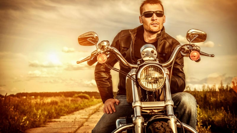 Best Motorcycle Jacket Reviews
