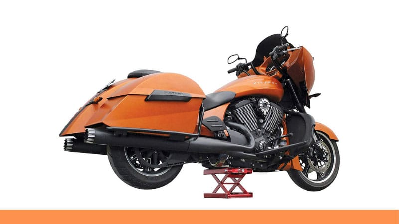 Best Motorcycle 2020.10 Best Motorcycle Lift Reviews 2020 Beginners Guide