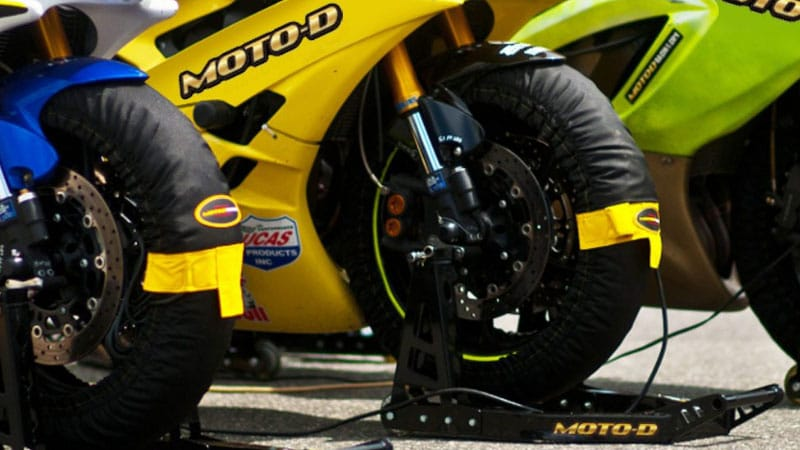 Best Motorcycle Stand Reviews