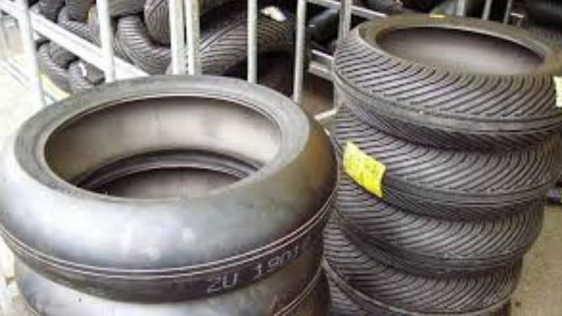 How-long-do-motorcycle-tires-last