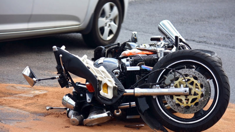 How-to-Prevent-a-Motorcycle-Accident