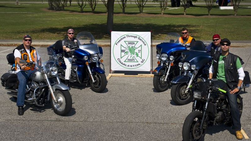 How-to-Start-a-Motorcycle-Club