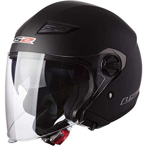 LS2 Helmets 569-3013