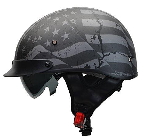 Vega Helmets 7817-053