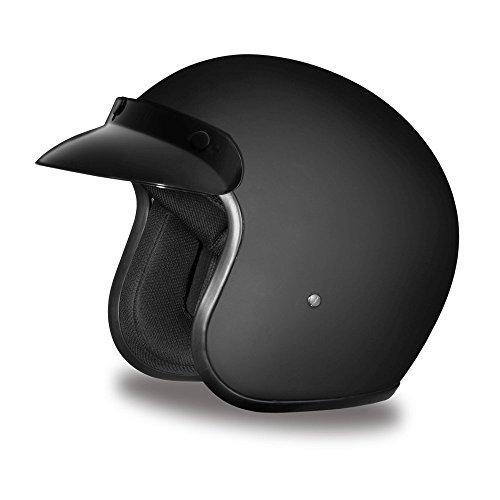 "Daytona Helmets ""Leading The Way In Quality Headgear"" COMINU049916"