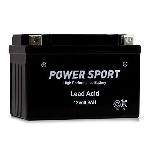 ExpertPower ETX9-BS