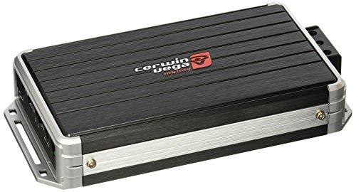 Cerwin-Vega B52
