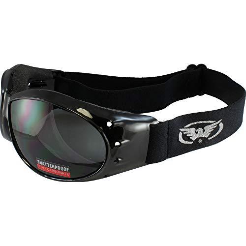 Global Vision Eyewear ELIMSM