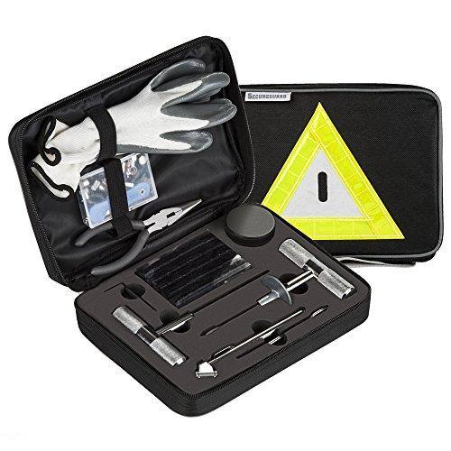 Secureguard 8542044236
