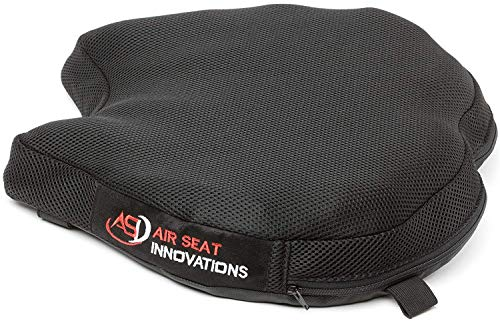 Air Seat Innovations 13