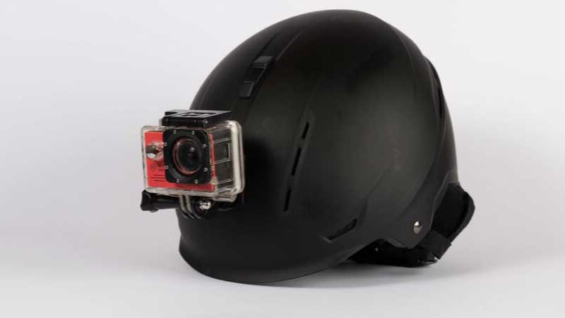 Best-Motorcycle-Camera-For-Helmets