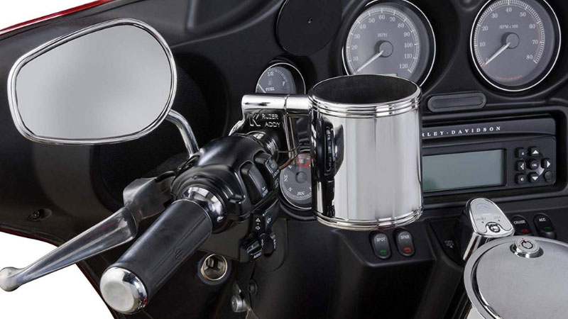 Best Motorcycle Drink Holder Reviews