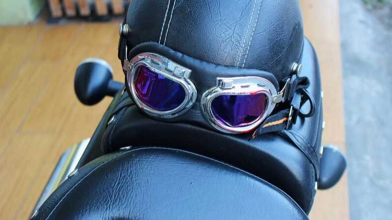 Best-Motorcycle-Goggles-Reviews