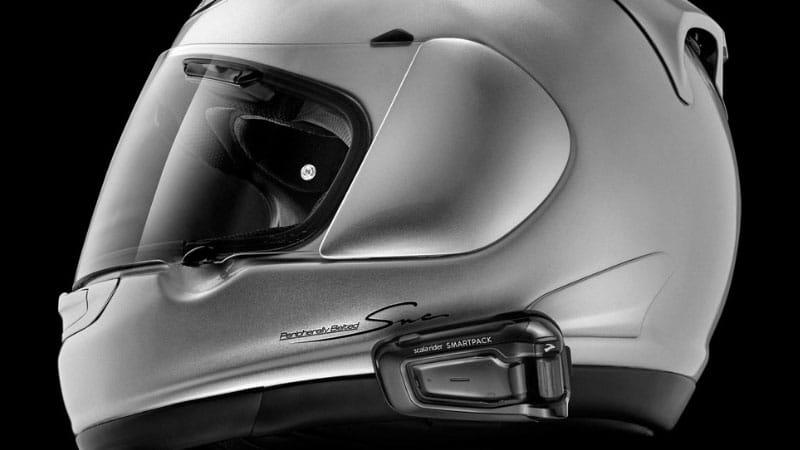 Best-Motorcycle-Intercom-Reviews