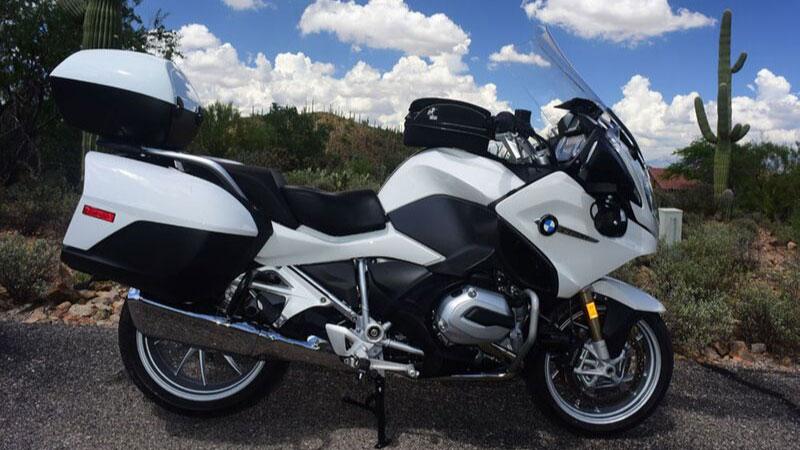 Best-Motorcycle-Tank-Bag-Reviews