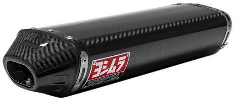 Yoshimura 960-1384
