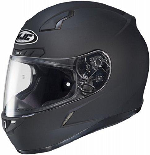 HJC Helmets 824-613