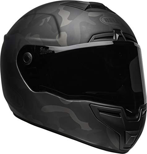Bell SRT Street Helmet