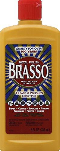 Brasso  10