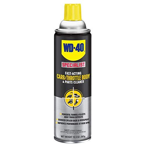 WD-40 300134