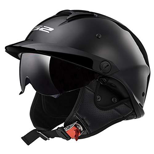 LS2 Helmets 590-1014