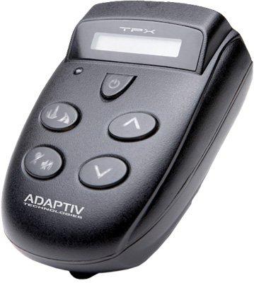 ADAPTIV Technologies LEPAZA75071