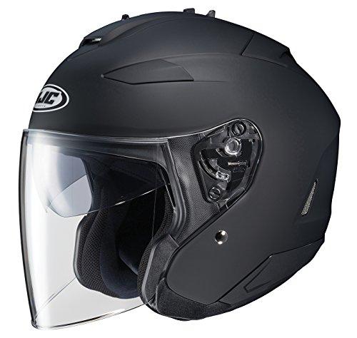 HJC Helmets 874-614