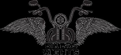 BikersRights