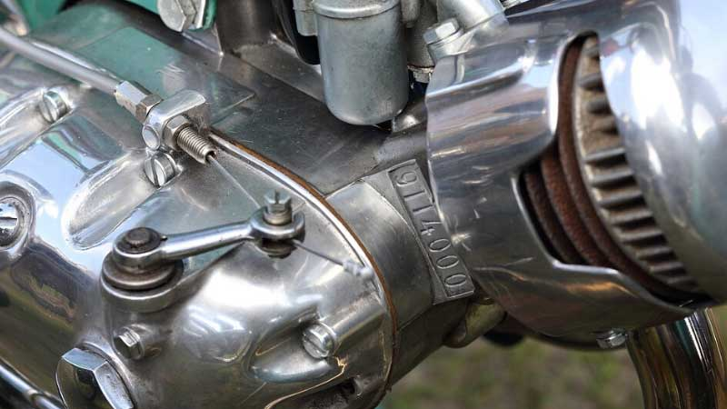 Best Motorcycle Carb Cleaner