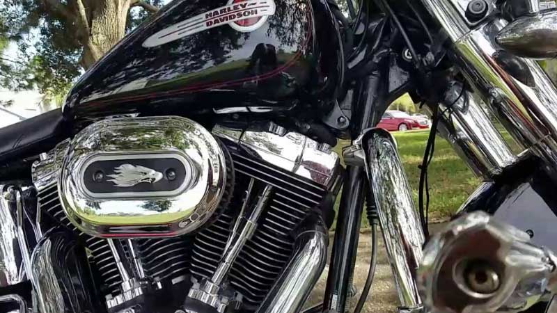 Best Motorcycle Chrome Polish Reviews