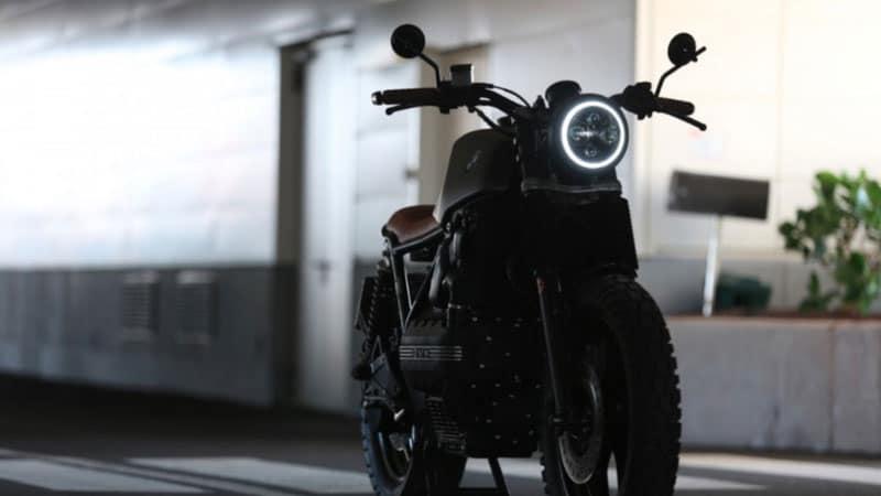 Best Motorcycle Headlight Reviews