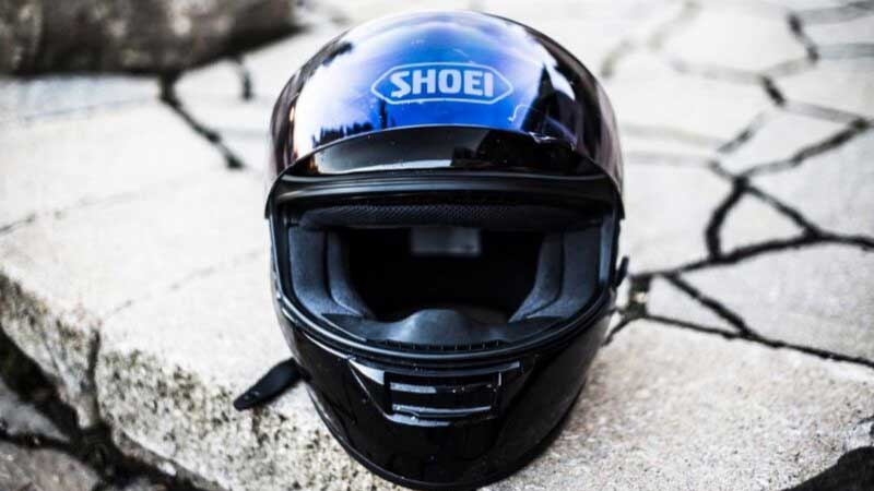 Best Motorcycle Helmet Under 200