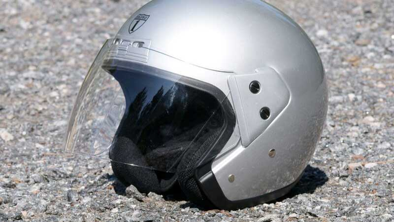 Best open face helmet for Motorcycles