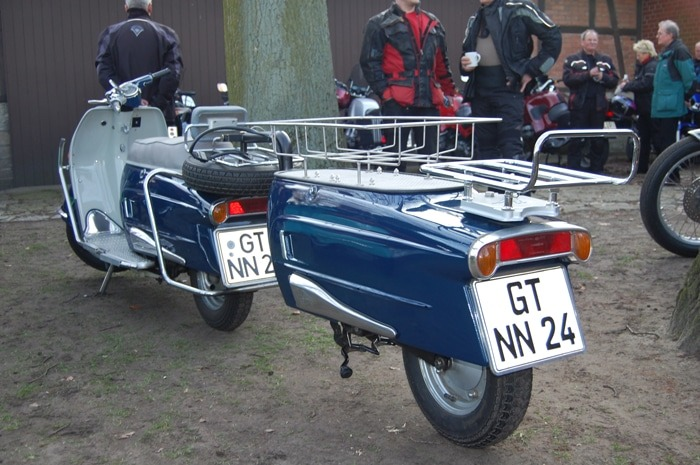 A-Trailer-With-Your-Motorcycle